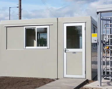 security kiosks pic security kiosks: cabinets uk cabis